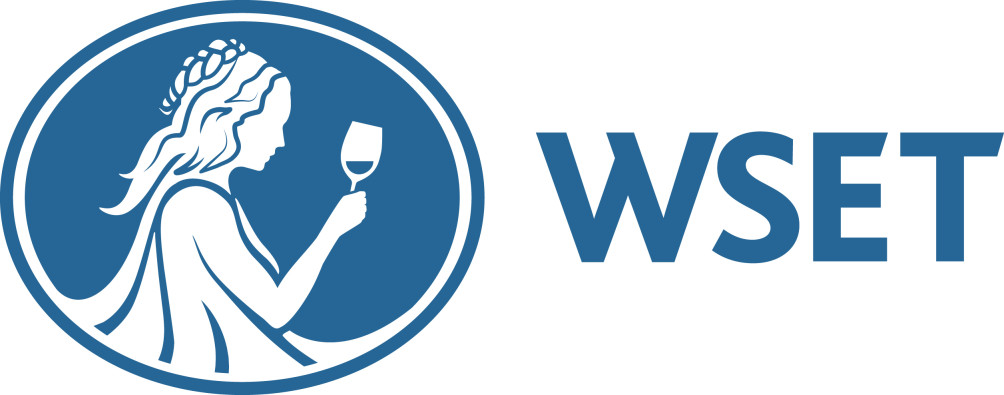 WSET Wine & Spirits Education Trust