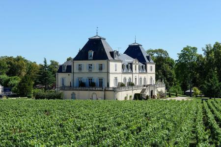 Masterclass: i bianchi della Borgogna