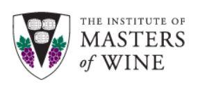 Uno dei più importanti riconoscimenti nel mondo del vino