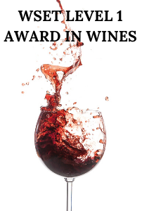 ONLINE WSET LEVEL 1 AWARD IN WINES (2)