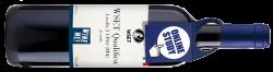 WSET Level 2 Award in Wines ONLINE